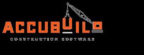 accu_build