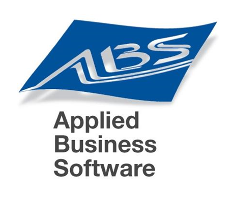 Applied Business Software, Inc.