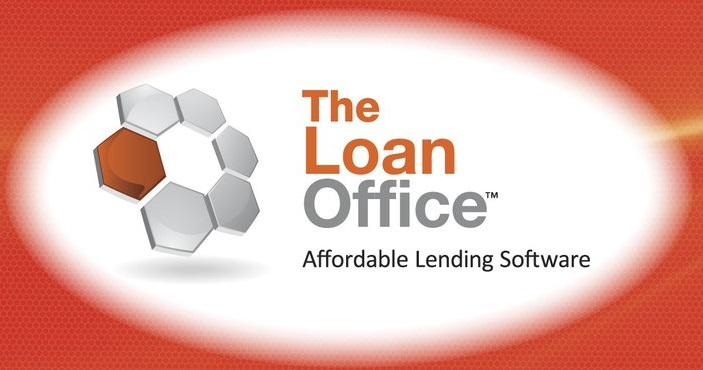 The Loan Office™