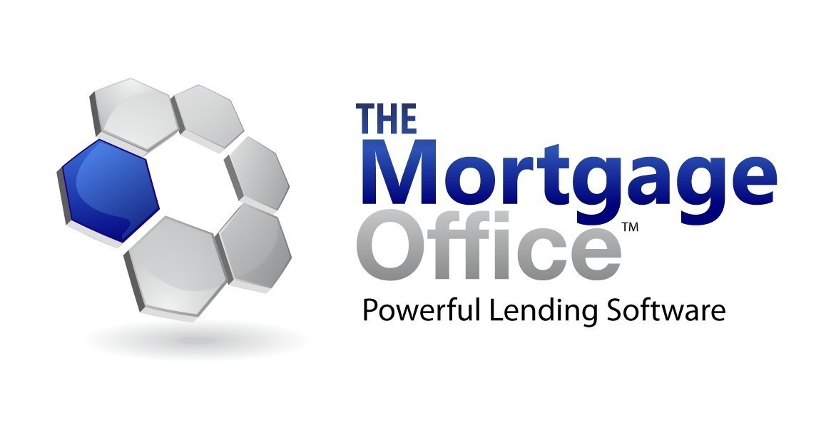 The Mortgage Office™